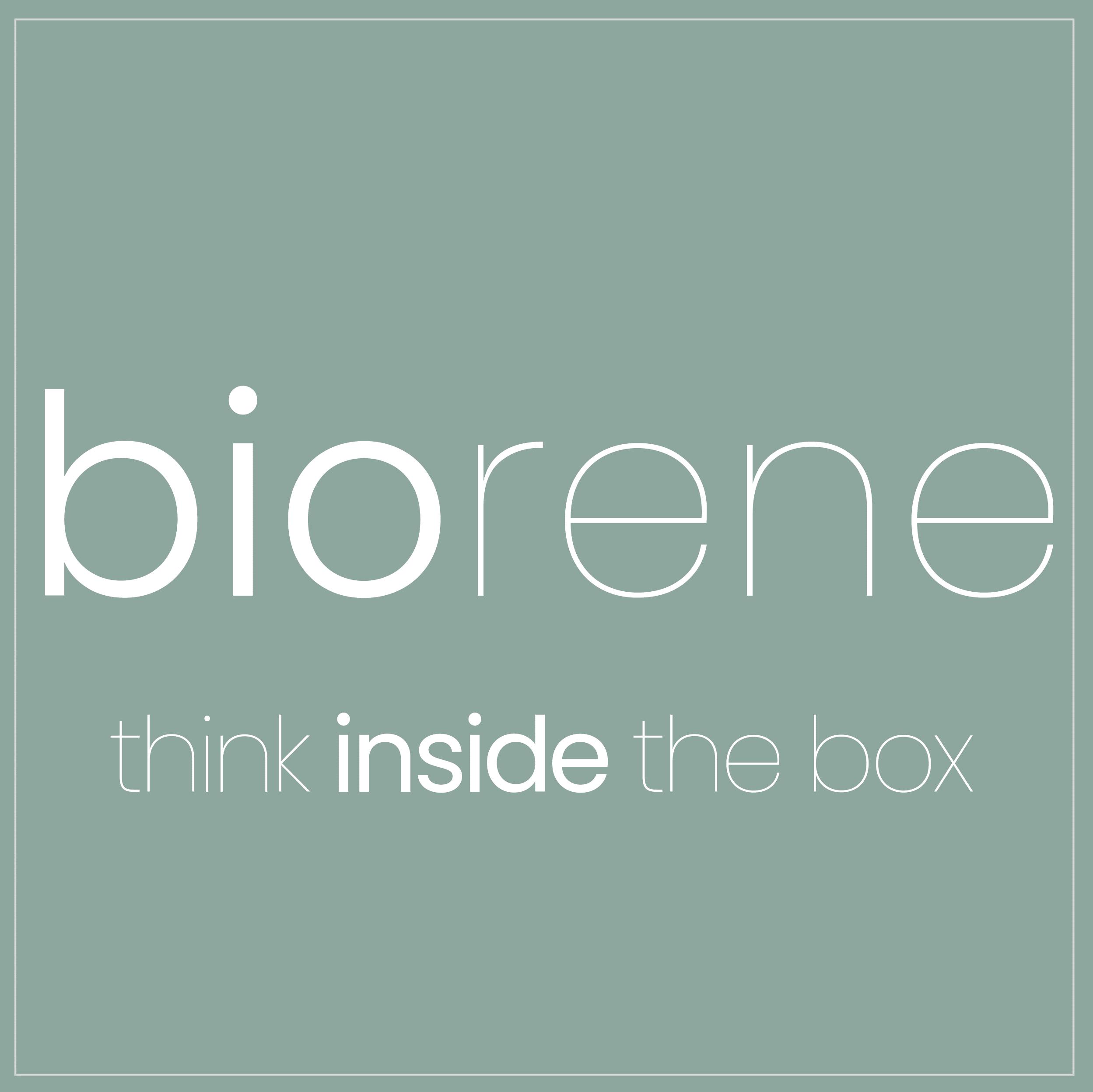 Biorene